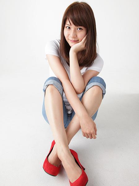 nishizato_1