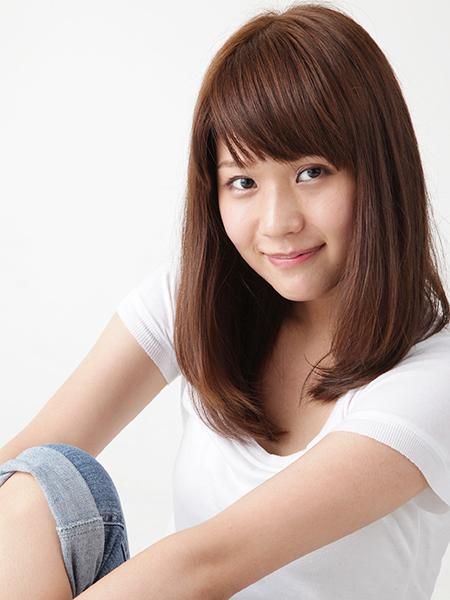 nishizatoaika-1