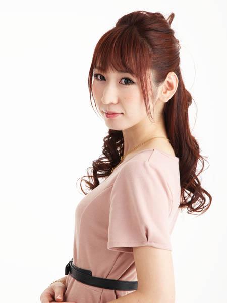 yumiko456001