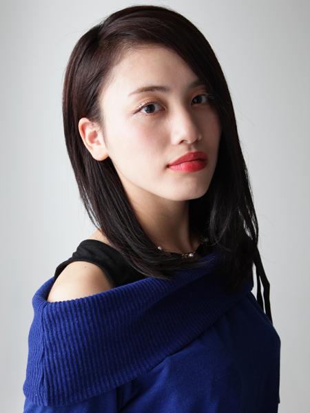 matsuikanako001